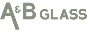 A&B Glassworks